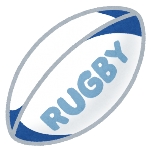 sports_ball_rugby[1]